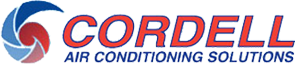 Cordell Engineering Ltd Logo
